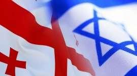 """გადაცემა """"გულის ძახილი"""" მიდის ისრაელში"""