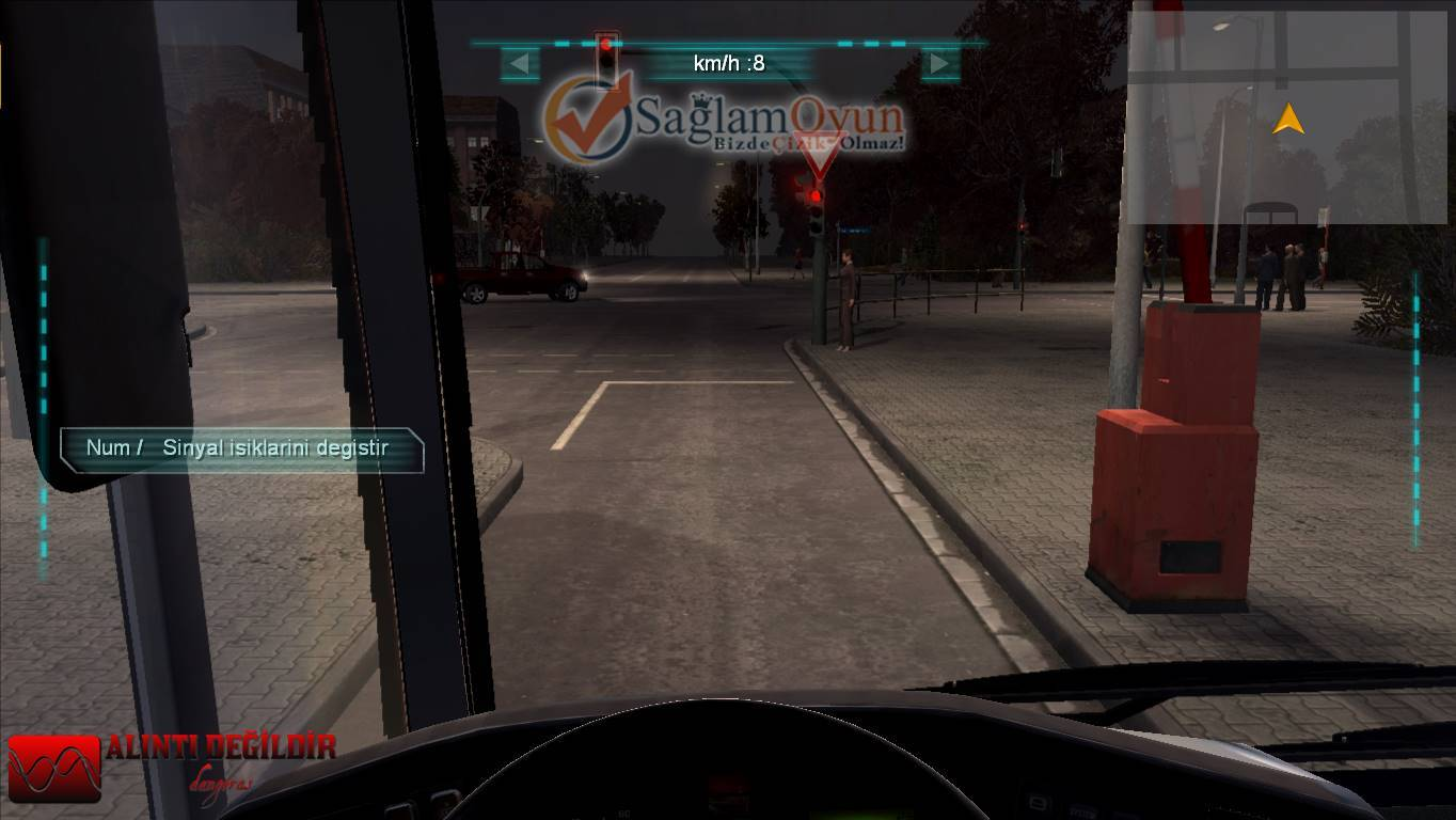 bus-simulator-2012-full-tek-link-indir-turkce