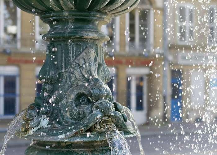 Fontaine en pose rapide (correction + ajout 3/11) TQ2zXY