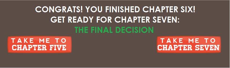 Chapter6Nav