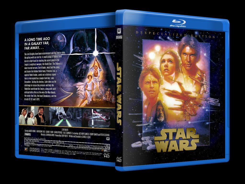 Blu-Ray Custom Cover Art (huge files) - Page 194 - AVS Forum   Home