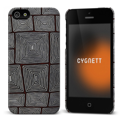 TATS CRU ICON art series cases on Cool Mom Tech