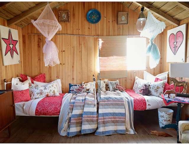 zara home spring summer styleguide. Black Bedroom Furniture Sets. Home Design Ideas