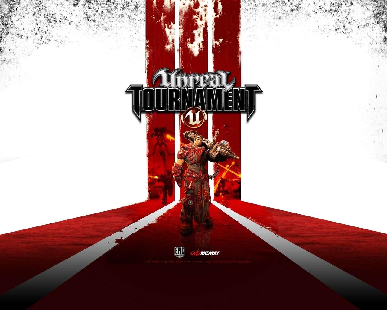 Unreal Tournament 3-cover-screen-full