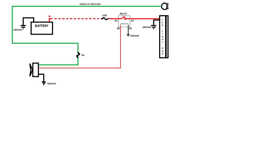 70 Roadrunner Steering Column Wiring Diagram, 70, Wiring ... on