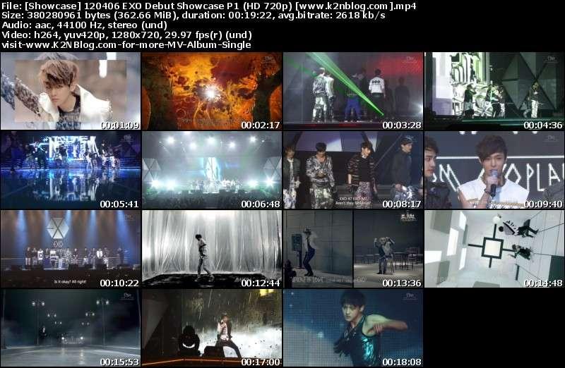 Exo Black Pearl Lagu MP3, Video MP4 & 3GP - PlanetLagu
