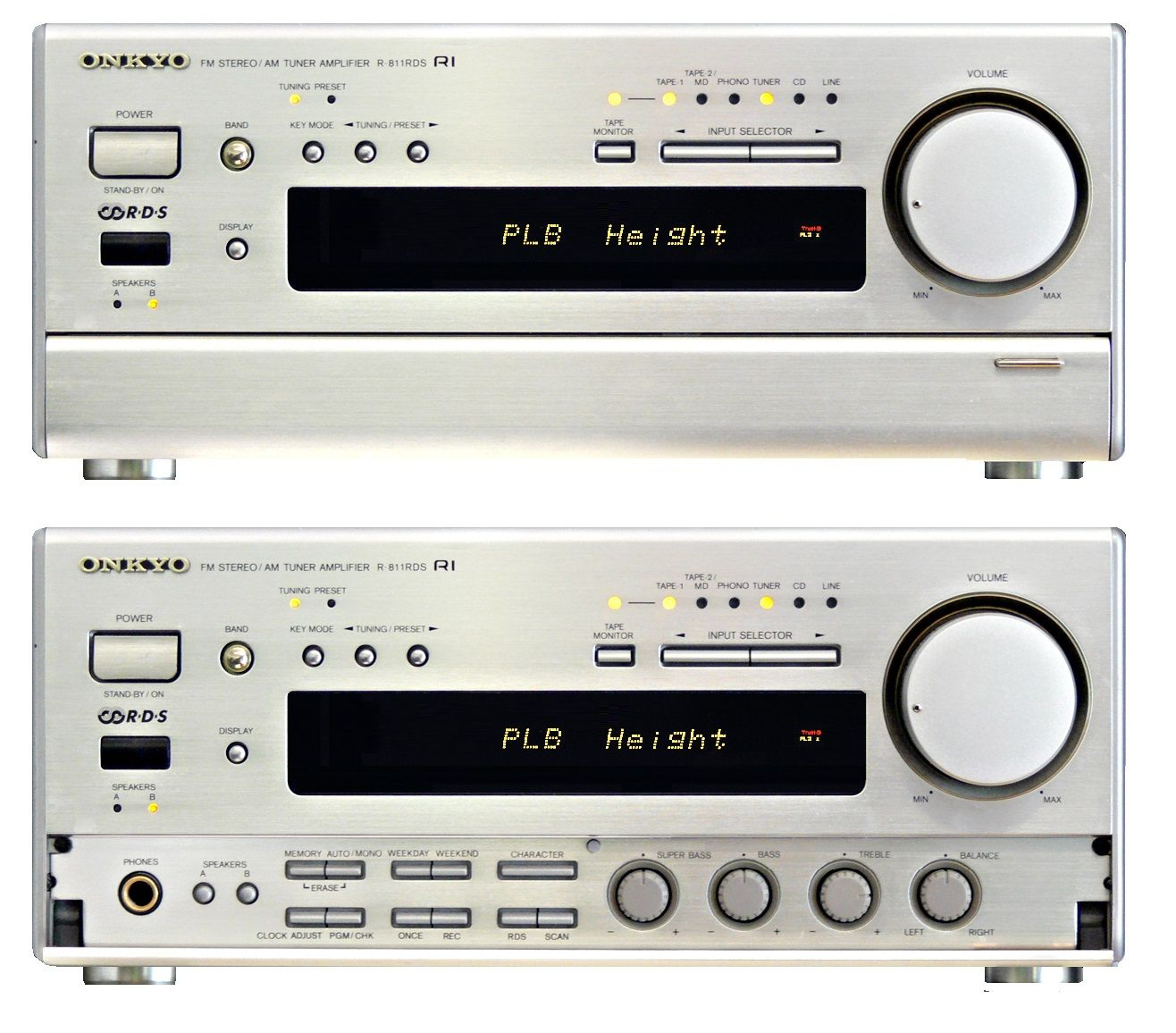onkyo receiver wiring home theater - best place to find