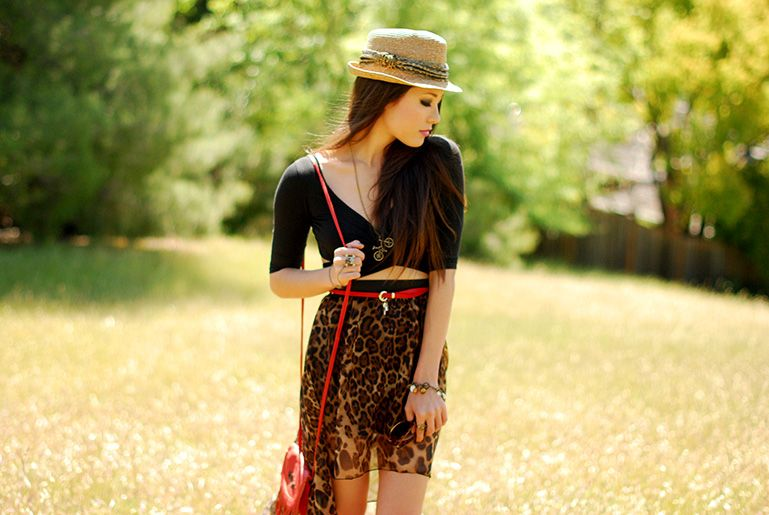 fashion, blog, california, music festival outfit, gap styld.by, blogger 2013 trends