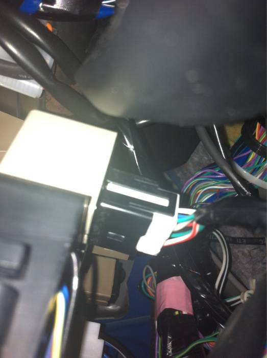 Imageena on Turn Signal Flasher Electronic