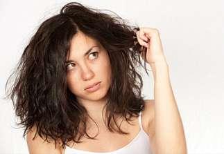 Saçlarınız İçin Öneriler