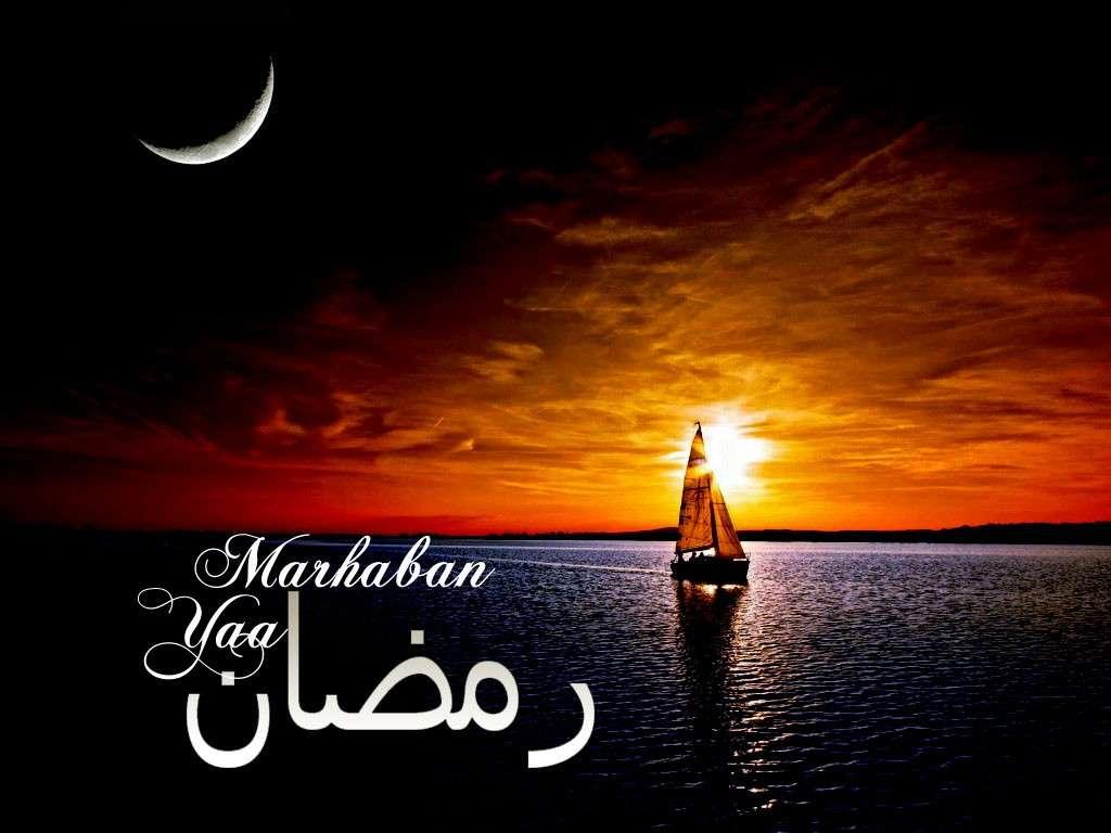 mxwk رمزيات رمضان انستقرام 2015 1436 Instagram photos for tag #رمضان