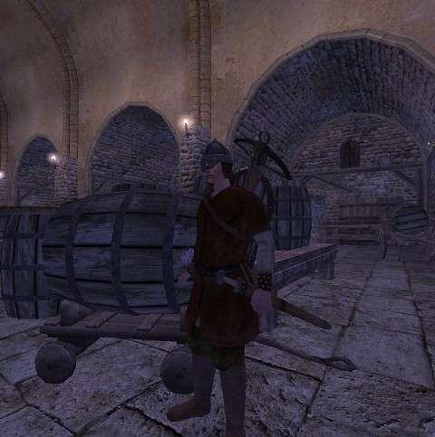 Camino de Sargoth - Página 2 Eq11