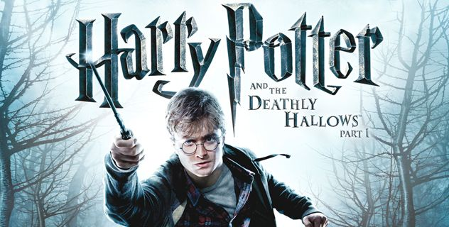 Harry Potter And The Deathly Hallows Part 1-cover-screen-full