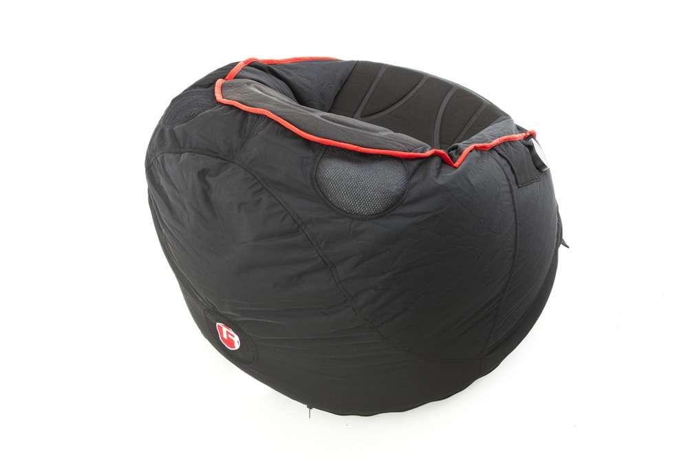 Peachy Kahuna Sound Chair Bean Bag Instructions Short Links Chair Design For Home Short Linksinfo