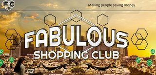 FabulousDiscounts Virus