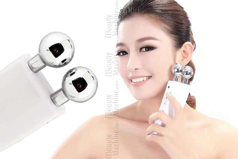 Supermodels Secrets Beauty Blog Secret Lift Facial Lift