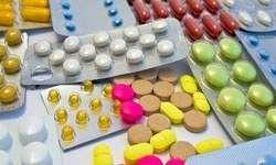 hemoroid ilacına zam