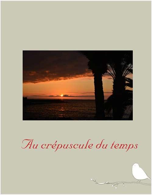 http://www.photobox.fr/creation/2508442308