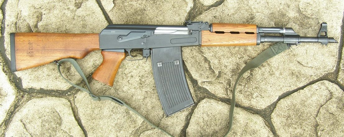 Yugo m76 worth buying? need to know soon