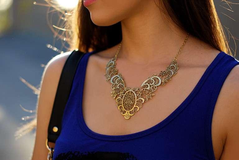 fashion fashion trends fashion blog california fashion hapatime hapa
