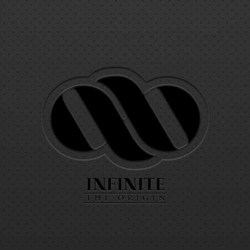 [Album] INFINITE - The Origin [3 CD]