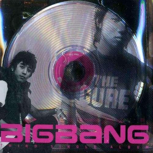The Best Of Bigbang Mediafire