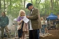 Photos du film !!!!! - Page 9 62876830.th