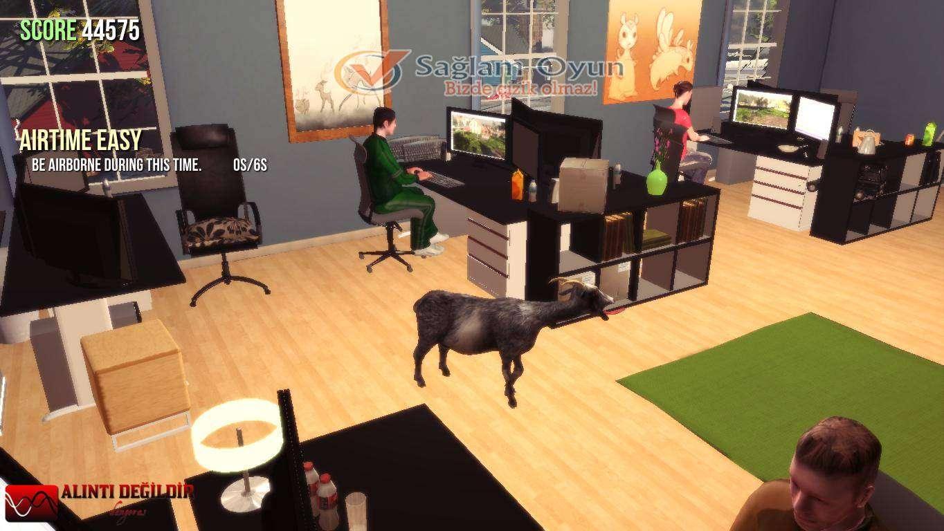 goat-simulator-full-tek-link-indir