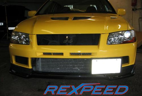 CT9A Parts list - Mitsubishi Lancer Register Forum