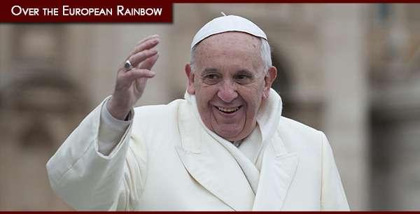 Catholic view on elderly single sex