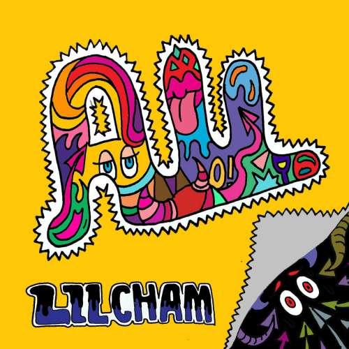 [Single] Lil Cham - All