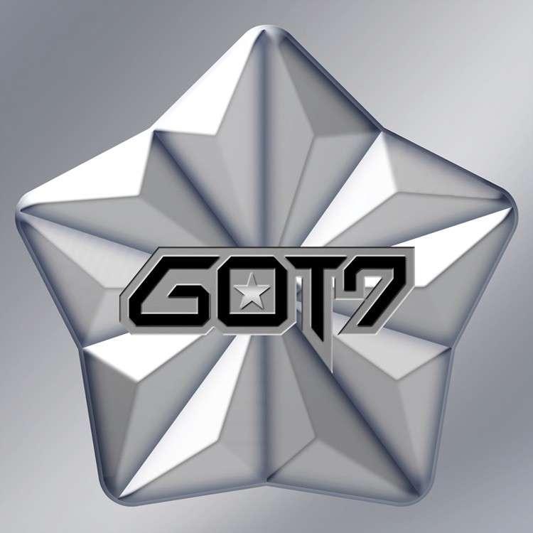 [Mini Album] GOT7 - Got It? [1st Mini Album]