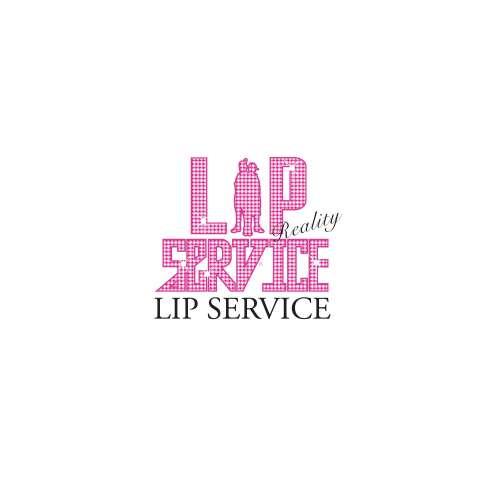 [Single] Lip Service - Reality