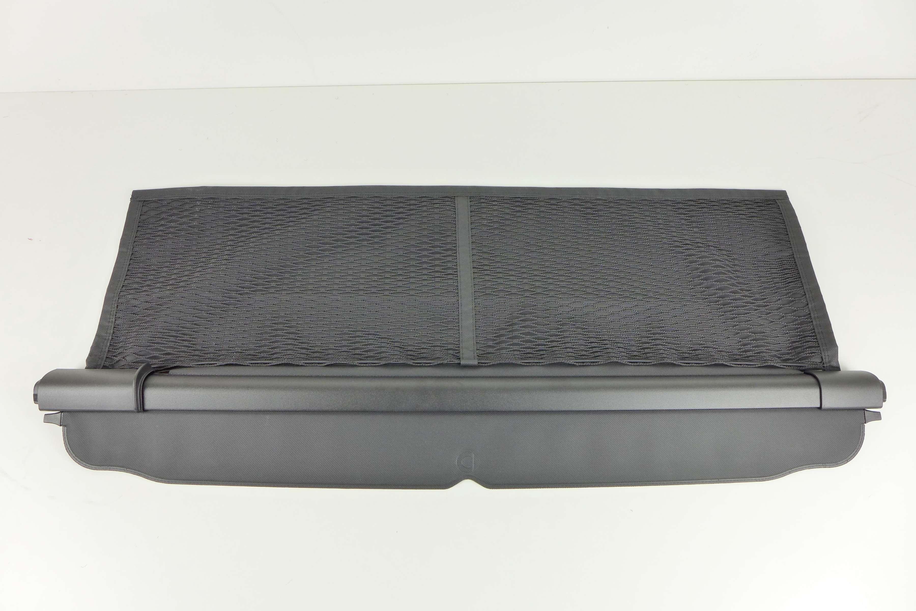 cale capot smart fortwo 451 coup cabriolet coffre capot a4518100009 ebay. Black Bedroom Furniture Sets. Home Design Ideas