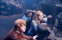 Photos du film !!!!! - Page 9 330o.th