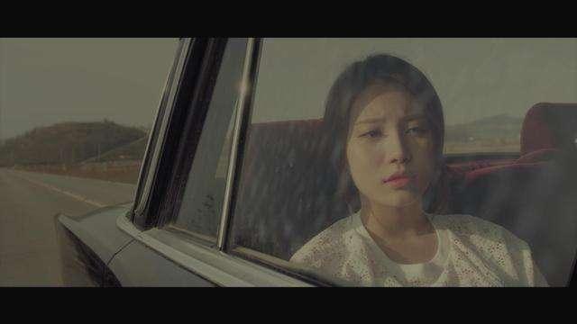 [MV] Wheesung - Night And Day [HD Melon 1080p]