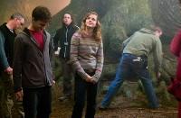 Photos du film !!!!! - Page 9 28874884.th