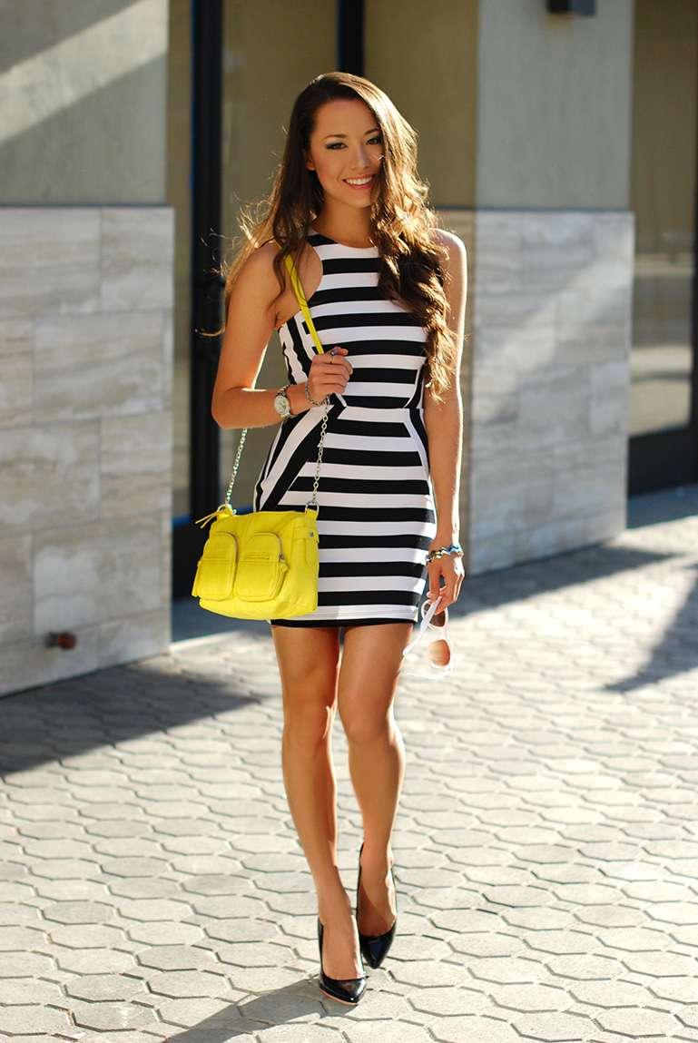fashion fashion trends fashion blog 2013 fashion california fashion hapa
