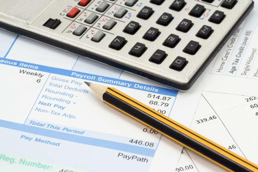 accountant, tips nak jadi akauntant, akauntant kerajaan,