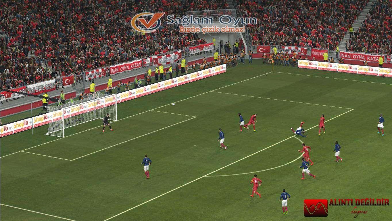 pro-evolution-soccer-pes-2014-world-challenge-full-tek-link-indir