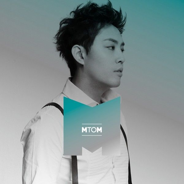 [Single] M To M - There's No Way