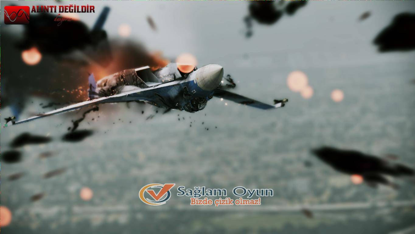 ace-combat-assault-horizon-enhanced-edition-full-tek-link-indir