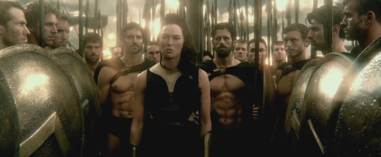 300 rise of an empire 720p nl subs