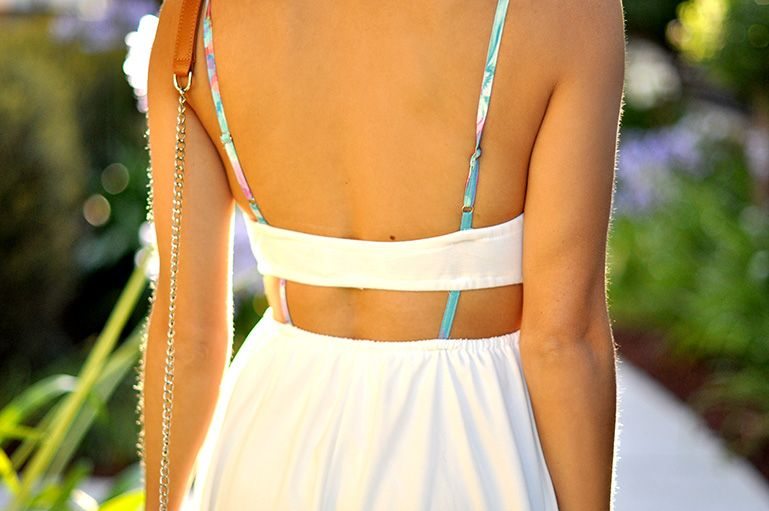 fashion blog