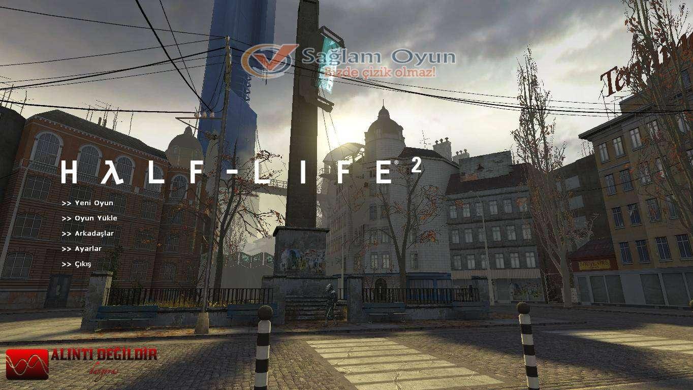 half-life-2-full-tek-link-indir-turkce
