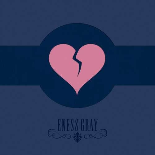 [Single] Eness Gray - 간다