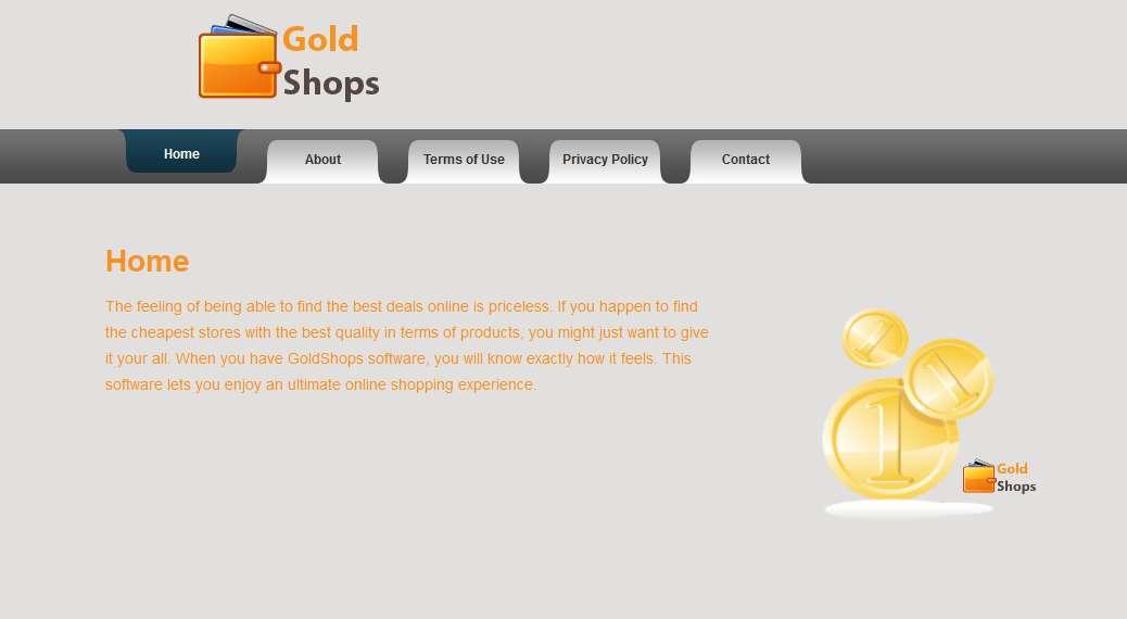 GoldShops