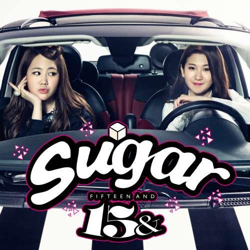 Awesome - Song | XV | Free Internet Radio | Slacker Radio