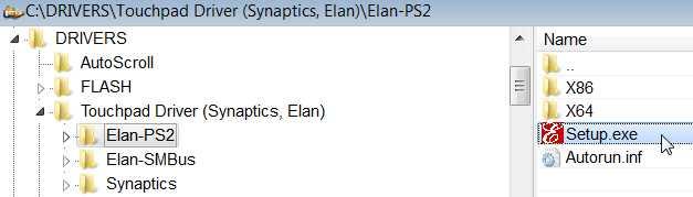 Elan Keyboard Driver Windows 10 Lenovo