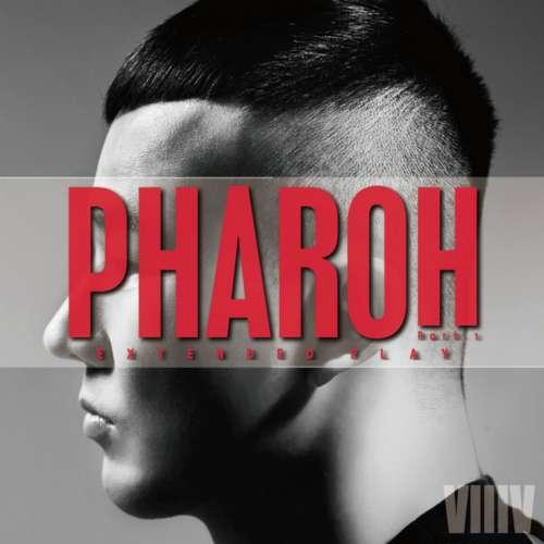 [Mini Album] Pharoh - Part 1